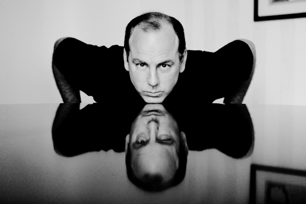"""graffin essays If you're hoping to get a punk-rock performance in his evolutionary biology class,  greg graffin is quick to dash your hopes """"you can't slam dance when you're."""
