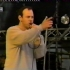 06/22/1997 - Go Bang Festival - Flugplatz Neubiberg - Munich - Germany - Sample 1 (720x540)