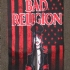 $-Girl Bad Religion Socks - Front (485x1000)