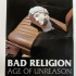 Age of Unreason -Poster - Poster (401x600)