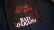 Bad Religion Beunos Aires 1993 - Back (960x540)