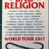 World Tour 2017 Sticker - Front (663x1000)