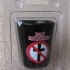 Bad Religion Crossbuster Ceramic Shotglass -  (725x1000)