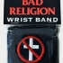 Crossbuster Wristband - 200? (693x1000)