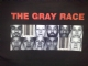 The Gray Race -Germany- - Back (Close-Up) (1334x1000)