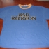 Bad Religion - Text Tee (Light Blue) - Front (1024x768)