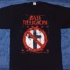 Bad Religion News Crossbuster - US Invasion Tour - Front (1210x1000)