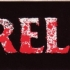 New Maps Of Hell US Sticker - Front (1594x311)