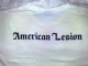 American Lesion -T-Shirt - Back (Close-Up) (1296x972)