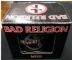 Bad Religion Crooked Shadow Cross Mug - Box (800x664)