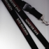 Bad Religion-The Empire Strikes First -Lanyard - Lanyard (752x1000)