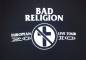 Bad Religion 30 Years European Live Tour 2010 - Back (Close-Up) (1295x903)