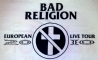 Bad Religion 30 Years European Live Tour 2010 - Back (Close-Up) (1410x862)