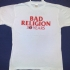 Bad Religion 30 Years European Live Tour 2010 - Front (1190x1000)