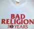 Bad Religion 30 Years European Live Tour 2010 - Front (Close-Up) (1158x1000)