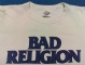 Sweater with Bad Religion text logo - Front (Close-Up) (1323x1000)
