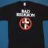 Bad Religion CB 30 Years 4 US Venues 2010 - Front (1205x1000)