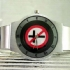 Bad Religion Wristwatch - No title (424x318)