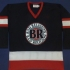 Hockey Jersey Jersey (Black) - Front (1064x736)