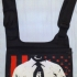 Bad Religion Messenger Bag - TESF (586x1000)