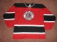Hockey Jersey - Bad Religion Hockey Club - Front (640x480)
