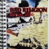 Bad Religion European Itinerary - Front (745x1000)