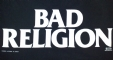 Crossbuster - Bad Religion - Back (Close-Up) (1546x823)