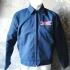 The New America Tour Jacket Jacket (Blue) - Front (800x748)