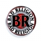 BR Logo -Button - Front (400x400)