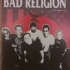 Bad Religion Songbook (Mexican) - Cover (504x640)