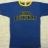 Bad Religion -text Tee (Blue) - Front (1116x937)