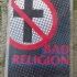 Bad Religion All Access Pass - Front (659x1000)