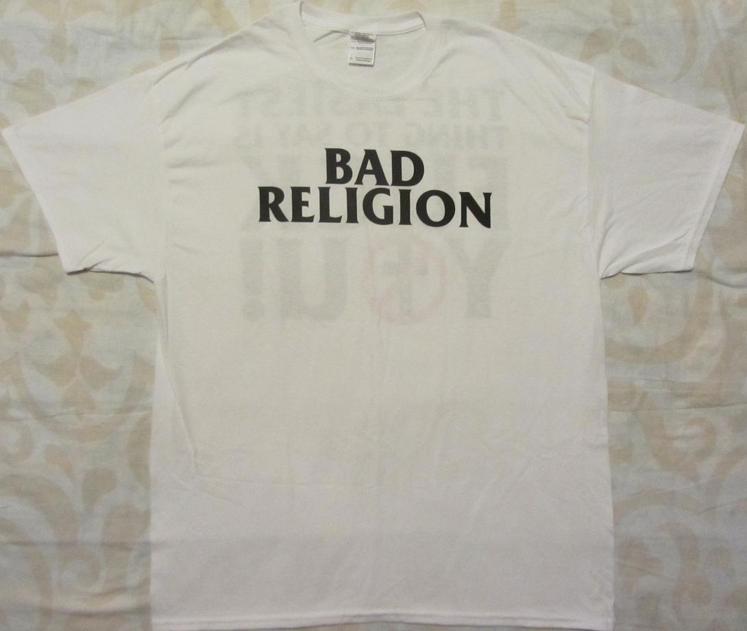 bad-religion-fuck-black-creampies-pussy