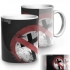 Cracked Crossbuster Mug - Mug (477x457)