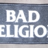 Standard Bad Religion -Patch - Front (746x352)
