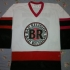 Hockey Jersey Jersey (White) - Front (1239x940)