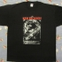 Wolf - Bad Religion Tee (Black) - Front (1212x955)
