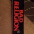 Bad Religion skate deck - Bottom (750x1000)