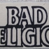 Bad Religion text -Patch - Patch (1247x583)
