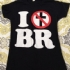 I CB Bad Religion -Girlie - Front (319x361)