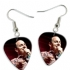 "Bad Religion ""Live Performance"" Series Guitar Pick Earrings - Earrings (494x500)"