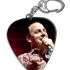 "Bad Religion Big ""Live Performance"" Series Guitar Pick Keyring - Keyring (420x500)"