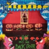 Recovery - Hits From The Back Door - Front (602x577)