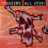 Crossing All Over! - Front (600x606)