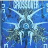 Crossover - Front (560x499)