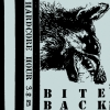 Hardcore Hour - Bite Back - Front (926x1000)