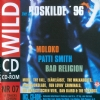 Wild (Live At Roskilde