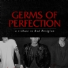 Germs Of Perfection: A Tribute To Bad Religion - Front (540x540)
