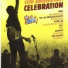 The Vans Warped Tour 15th Anniversary Celebration - Booklet front (600x912)