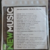 CMJ New Music Monthly CD Vol 58 - Front (917x1000)